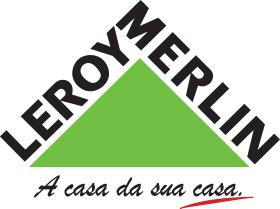 Leroymerlin com